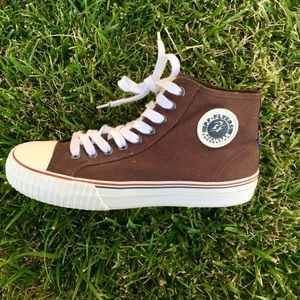 Other - (NWOT) PF Flyers sneakers
